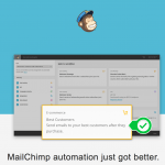 Do more and work less – Automation emails for your business